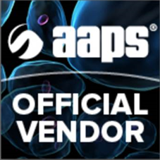 AAPS Official Vendor
